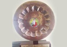 Award Winning famous Vashikaran Specialist
