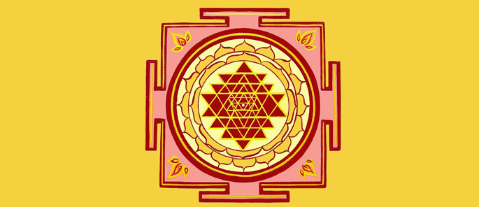 What is Manglik Dosha in Kundli?