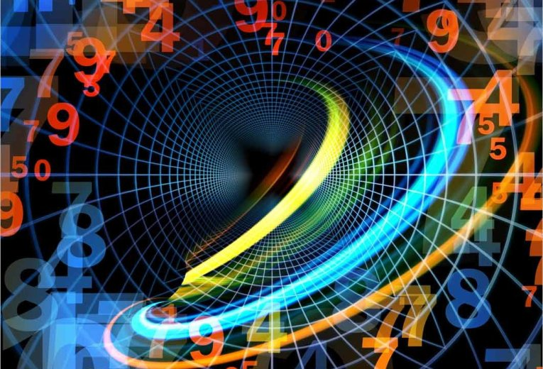Making a good match with numerology of personality number