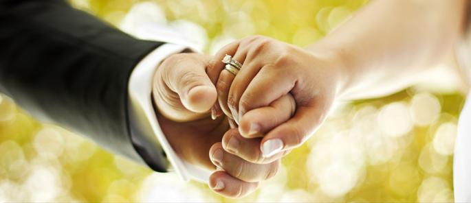 Love Marriage Problem Solutions in London – Love Vashikaran Expert