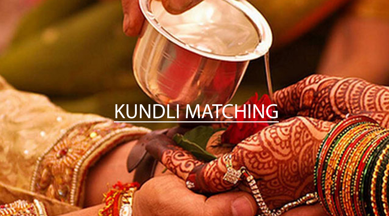ganesha kundli matchmaking Does kundali matching guarantees perfect and happy not only that kundli varies according to different then how can i guarantee the matchmaking they.