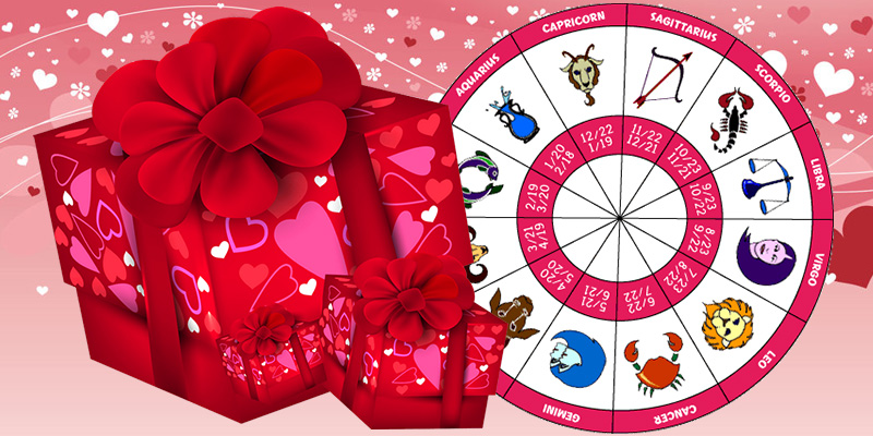 How your Valentines will be as per your Zodiac Sign this year?